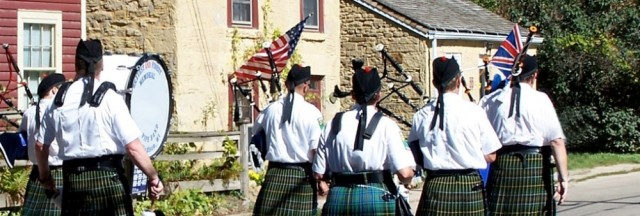 cropped-pipers-on-sk-rag.jpg