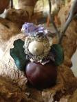acorn fairy