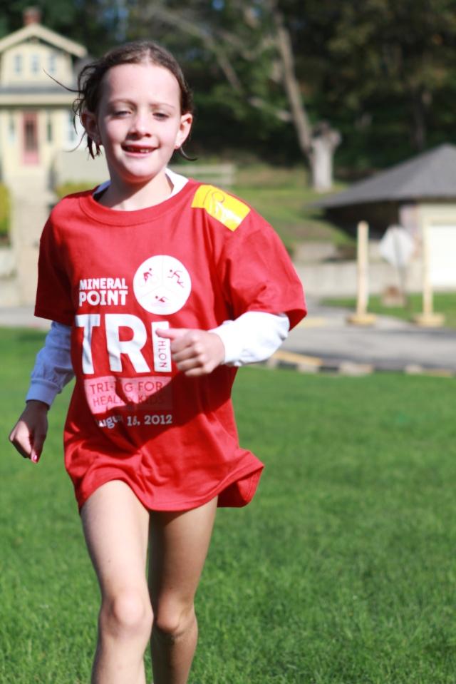 triathlon2012-2713