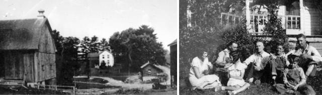 picnic1932