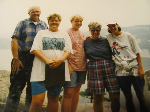 teacher and Okas family 041