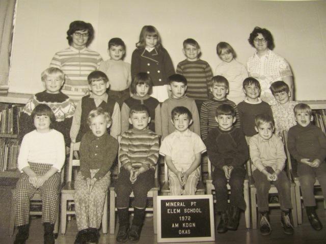teacher and Okas family 043