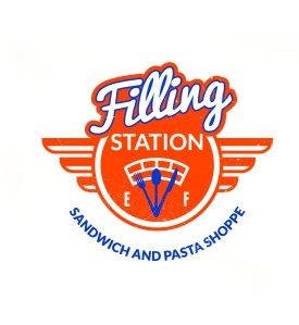 Filling Station_Color_Texture