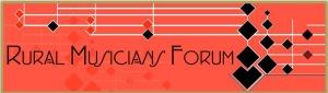2014 rmf web banner