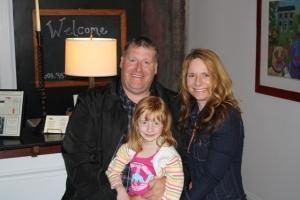 Family Hotel 019
