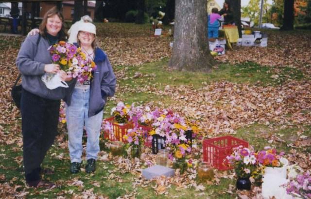 1997 -mkt
