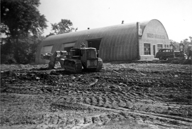 4 a 1949 Hwy 23 Rd Construction 4